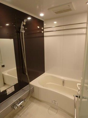 ☆追い炊き・浴室乾燥機付き
