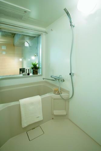 浴室イメージ(A5タイプ)