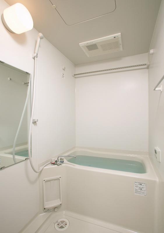 浴室イメージ(A'タイプ)