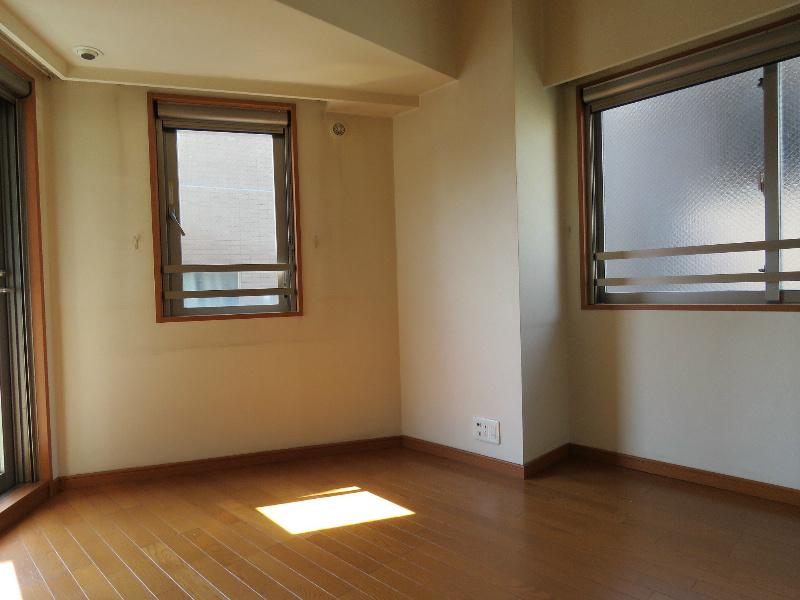 居室(703号室)