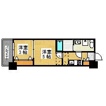 2K☆おしゃれ
