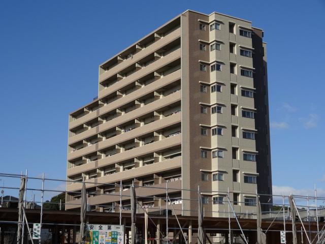 ブライトタウン菊川