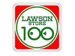 スーパー:LawsonStore100福岡博多駅南五丁目店 452m 近隣