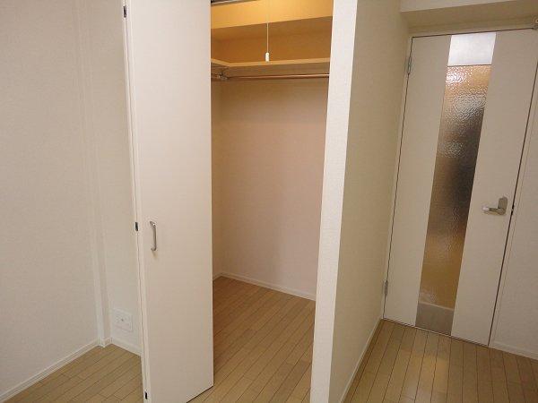 他部屋の写真です。