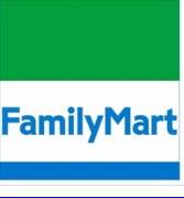 コンビ二:FamilyMart(ファミリーマート) 田上小前店 549m