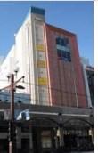 ショッピング施設:カリーノ天文館 702m