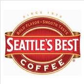 ショッピング施設:シアトルズベストコーヒー JR鹿児島中央店 3016m