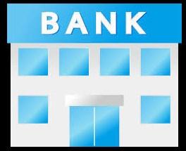 銀行:鹿児島銀行 天文館支店 346m