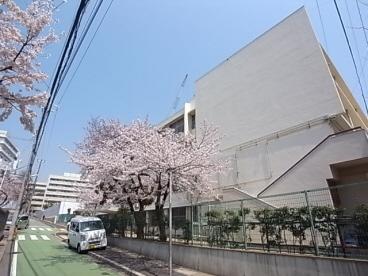小学校:湊川多聞小学校 258m