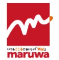 スーパー:maruwa(丸和) 新下関店 519m