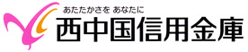 銀行:西中国信用金庫山の田支店 1104m