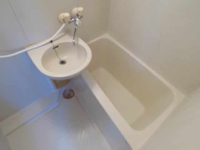 詳しくは、「賃貸 アパートナー 鹿児島」で検索!