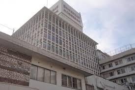 総合病院:ばんたね病院 303m 近隣