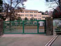 小学校:小部小学校 1007m 近隣
