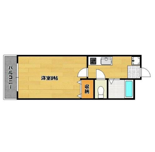 鹿児島市のお部屋探しならアップルハウスシリーズのアパートナーグループへ♪「アパートナ鹿児島」で検索