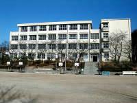 小学校:大池小学校 2336m 近隣