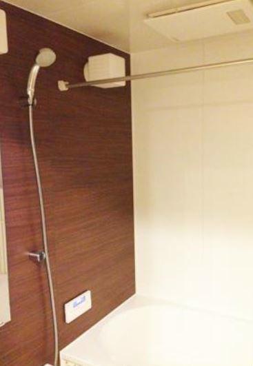 追焚き・浴室乾燥・暖房機つき