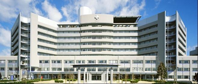 総合病院:東大宮内科クリニック 793m
