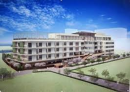 小学校:中央区立豊海小学校 193m