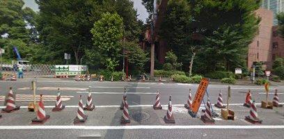 図書館:(財)三康文化研究所附属三康図書館 4704m
