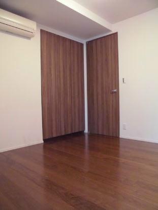 エアコン完備 別部屋参考写真