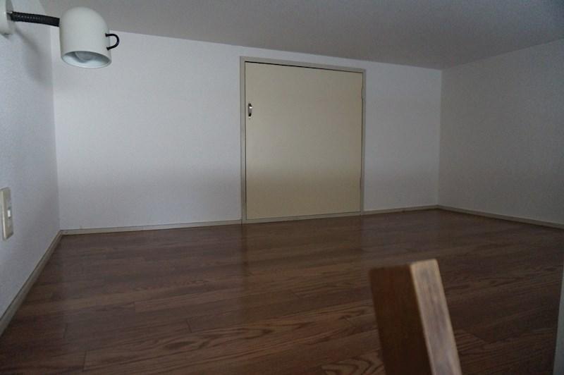他部屋・スペース