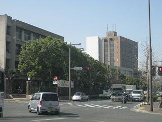 その他:中村学園大学 1016m 近隣