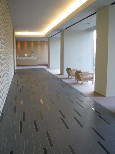 ☆共用廊下