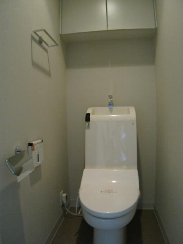 ☆シャワートイレ