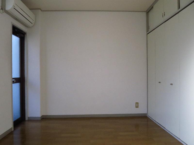 室内イメージ