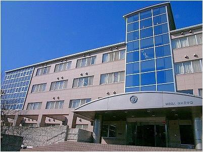 その他:聖ヶ丘教育福祉専門学校 80m