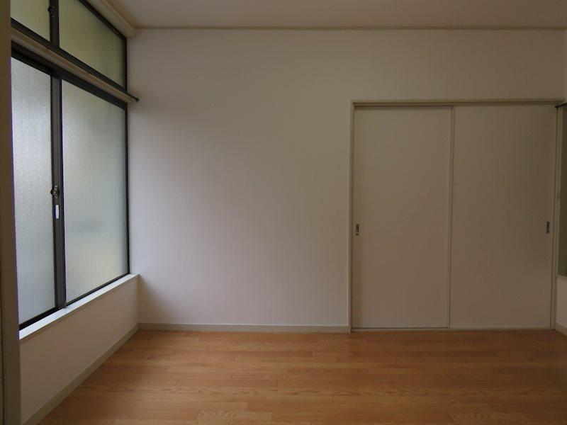 室内参考写真(102号室)