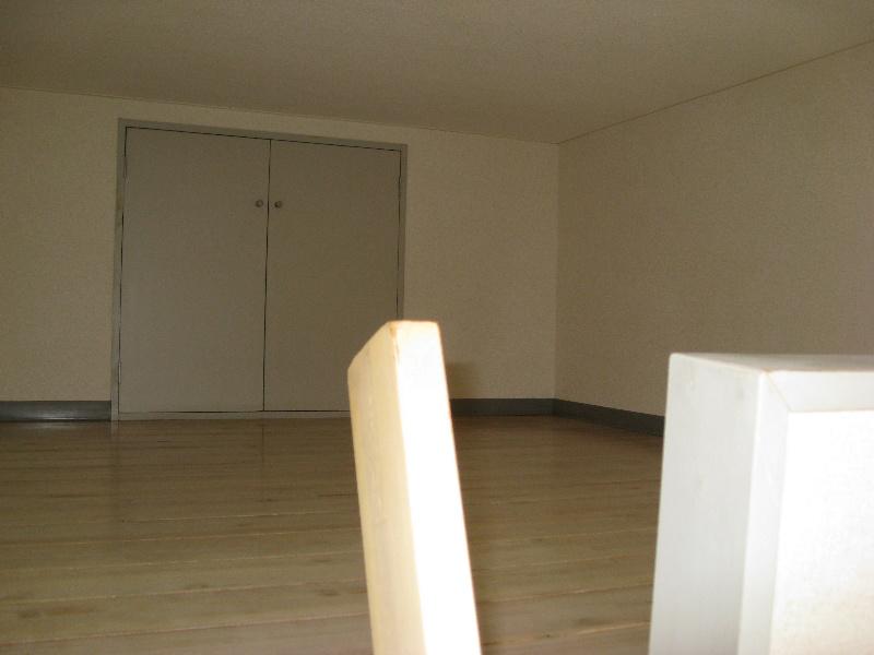 居室参考写真