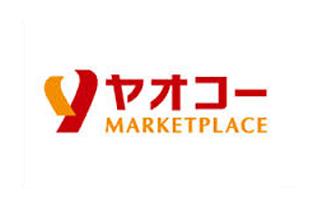 スーパー:ヤオコー 浦安東野店 375m