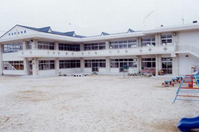 幼稚園:南福岡幼稚園 750m 近隣