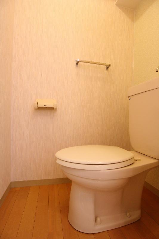 福岡、博多のお部屋探し賃貸マンション・アパート・デザイナーズ