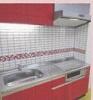 イメージです。キッチンは、部屋ごとにカラーが変わります。現地確認。