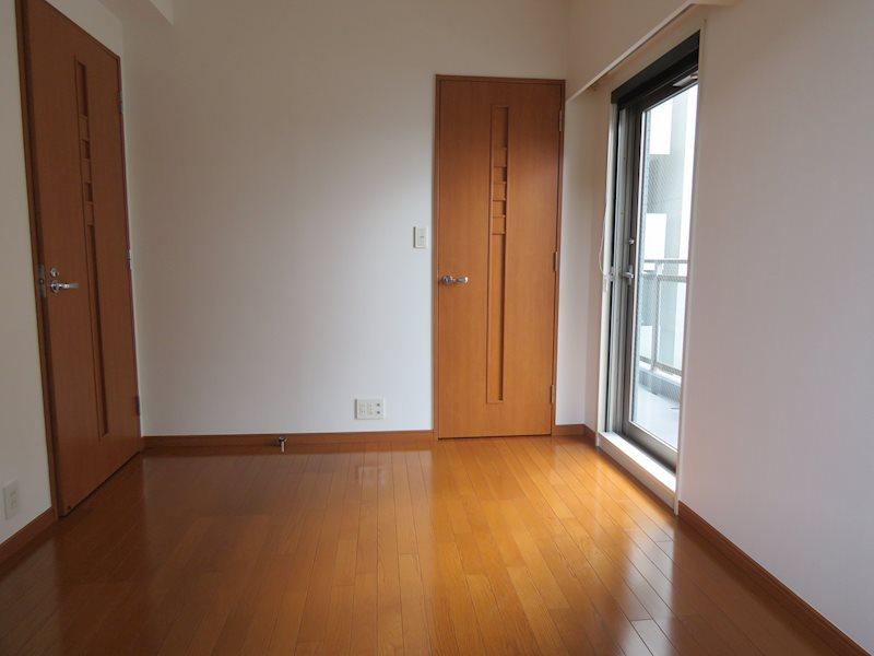 室内参考写真(1101号室)