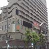 スーパー:ダイエー グルメシティ 夙川店 438m