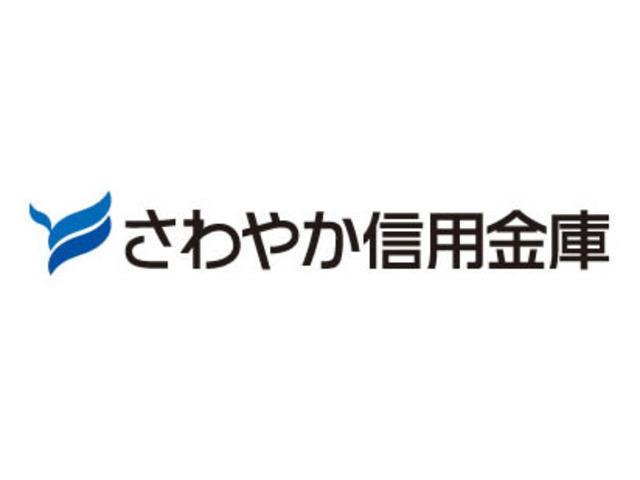 銀行:さわやか信用金庫大井支店 424m