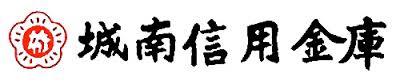 銀行:城南信用金庫祖師谷支店 1058m