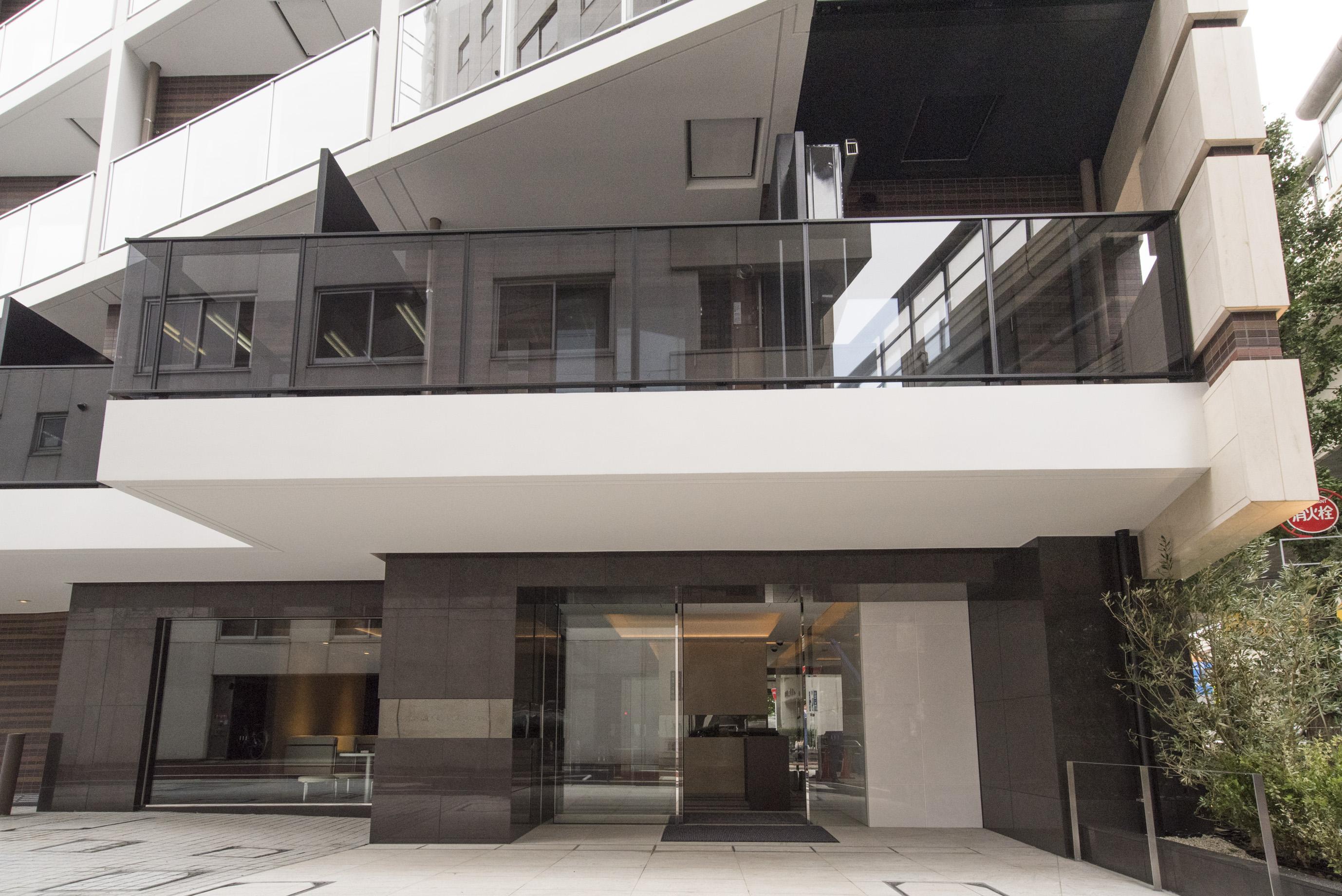 【SUUMO】東京都渋谷区の賃貸(賃貸マンション・ …