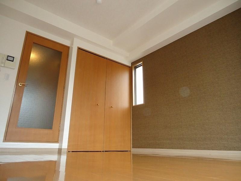 室内イメージ(2Fと同じ間取りです。)