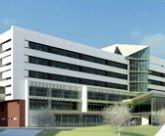 総合病院:福岡みらい病院 3824m