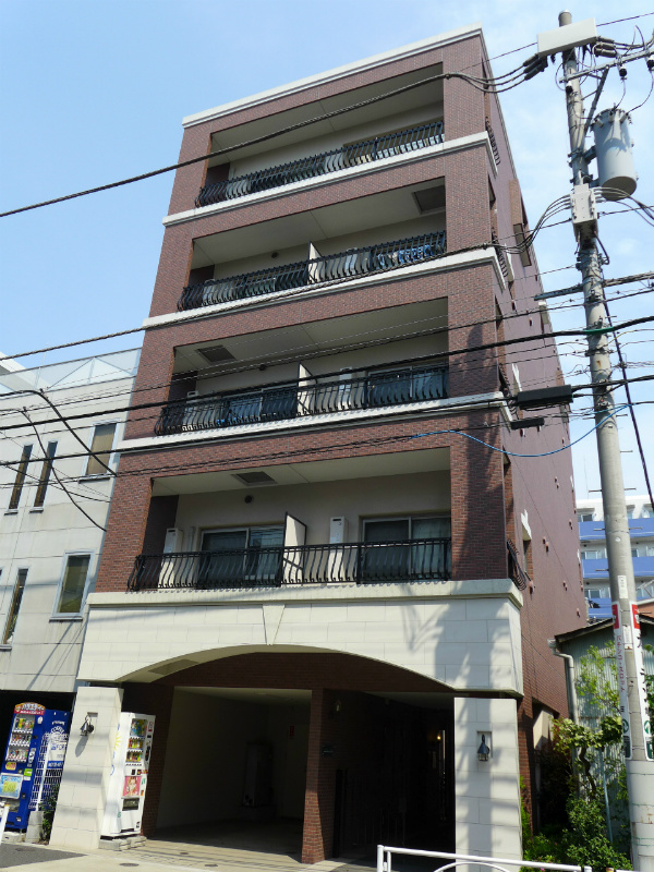 墨田 スーパー 区 イズミ