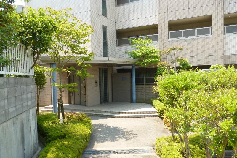 多田 東 小学校