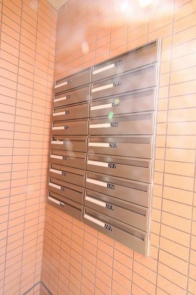 船岡駅 (京都府)