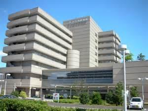 総合病院:東大阪病院 544m