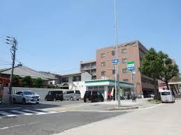 公式サイト】アルカサール(愛知県名古屋市中区)|SEIWA style