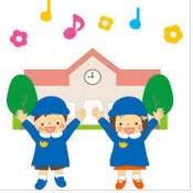 幼稚園:八幡幼稚園 352m